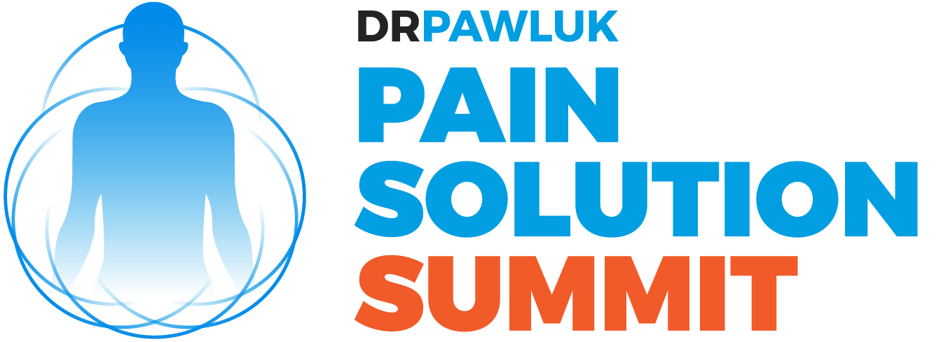 The Pain Solutions Summit